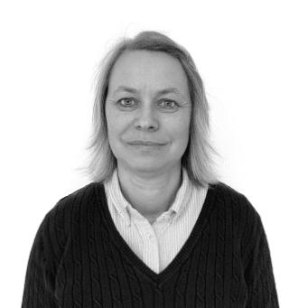 Helena_Olsson_ROL_Fredbergs