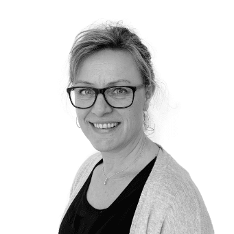 Katarina_Ås_ROL_Fredbergs