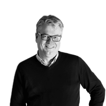 Leif-Åman-ROL-Fredbergs